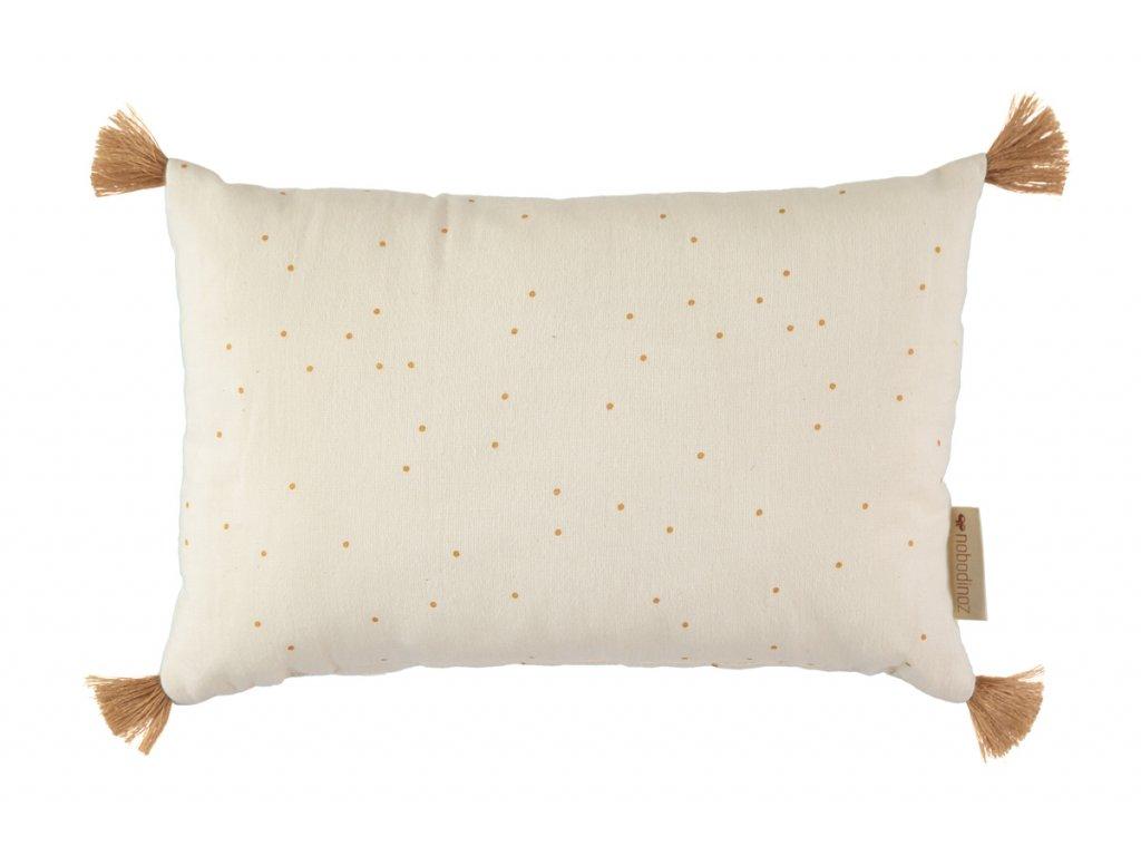 sublim cushion sweet dots nobodinoz 2000000109916