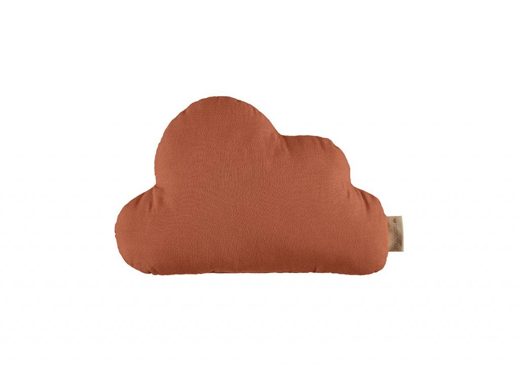 cloud cushion cojin coussin toffee nobodinoz 1