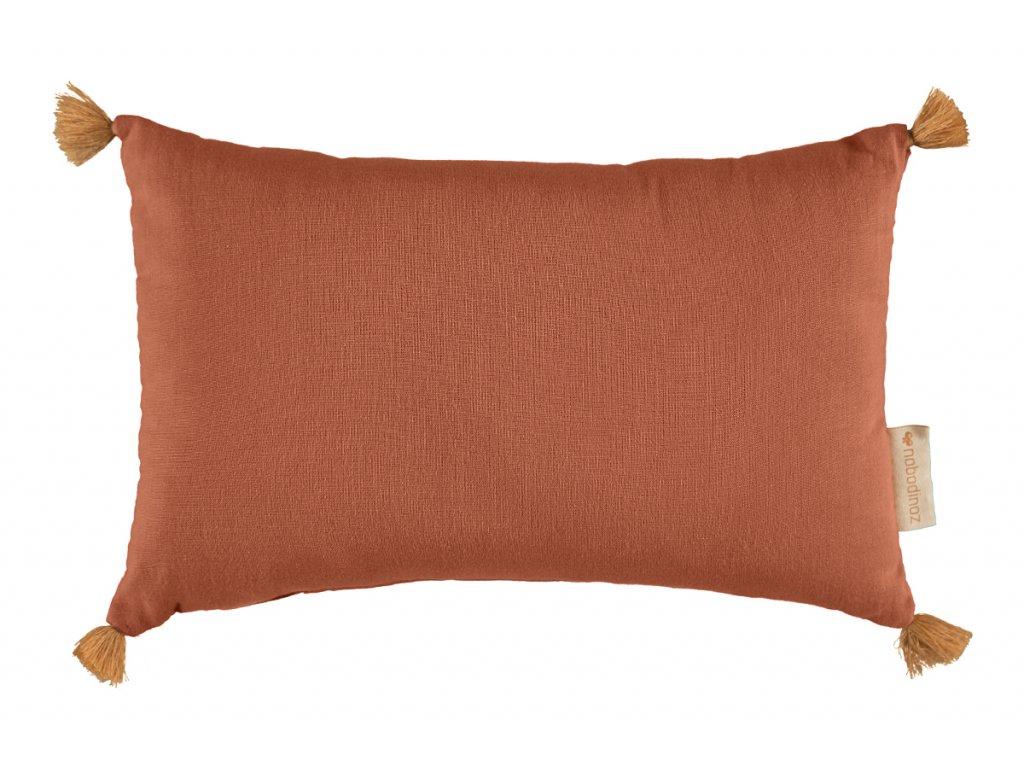 sublim cushion cojin coussin toffee nobodinoz 1