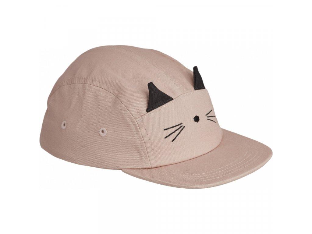 LW12841 0022 Cat rose Main