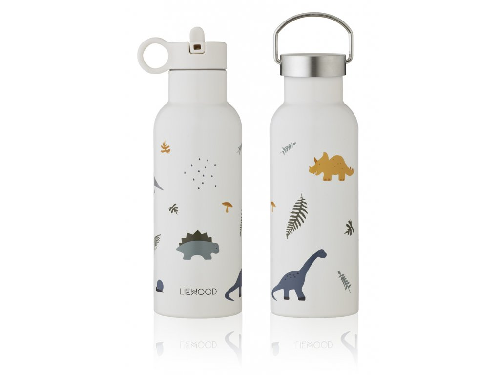 20200821 105901 1598000341.1872 NEO WATER BOTTLE DINO MIX FRONT 3.20