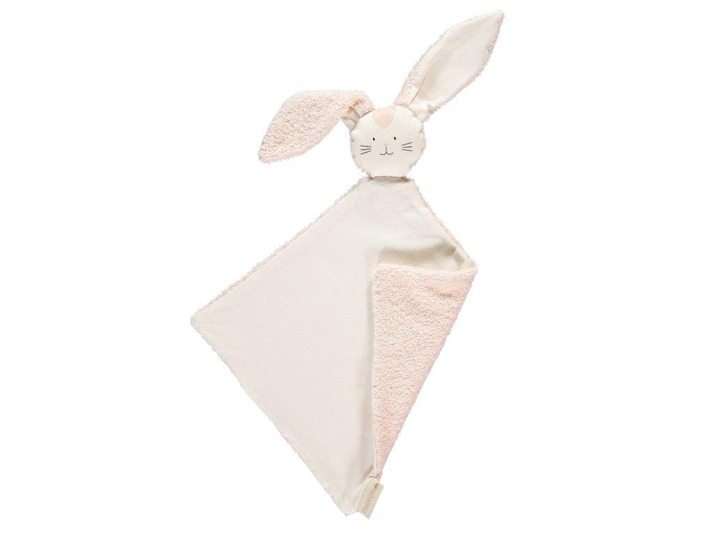 Bunny doudou pink mood nobodinoz 1 2000000110400