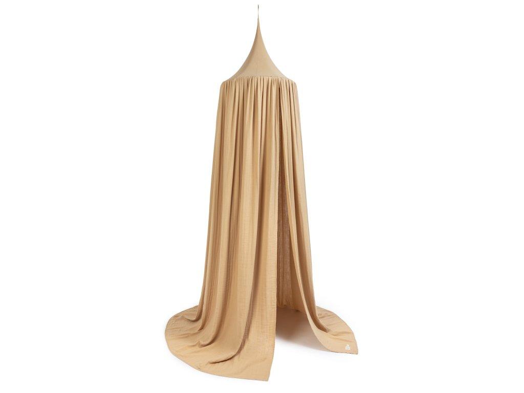 Amour canopy nude nobodinoz 1 8435574918499