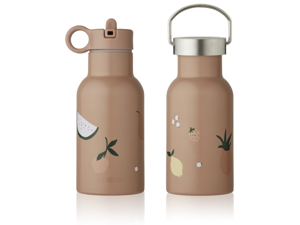 Anker water bottle LW13072 9525 Fruit pale tuscany 2 21 Front