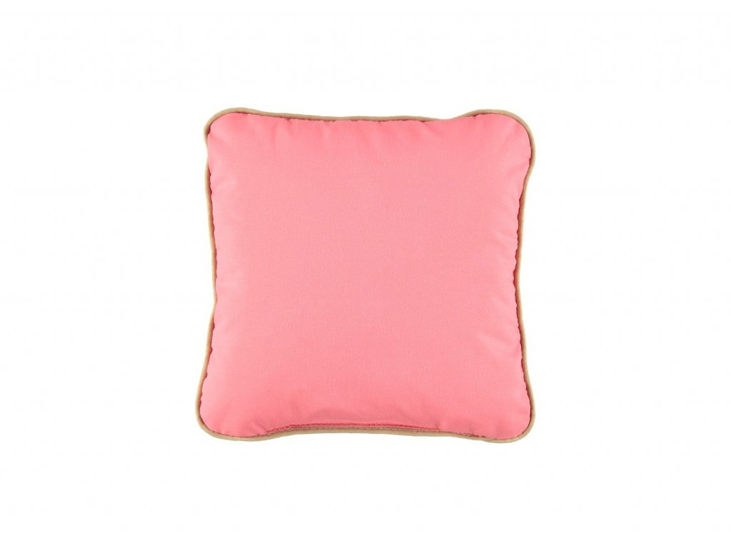 cushion joe cojin coussin indian pink nobodinoz 1
