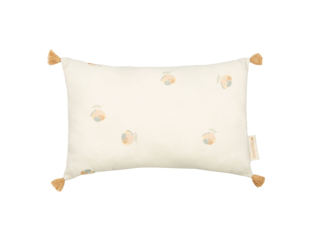 Sublim cushion blossom nobodinoz 1 8435574919120