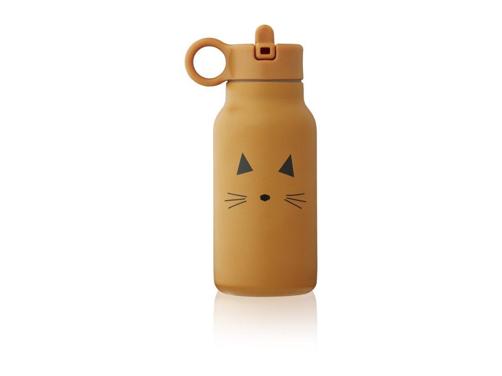 LW14324 0024 Cat mustard Main