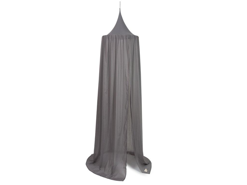 Vera canopy slate grey nobodinoz 1 8435574920508