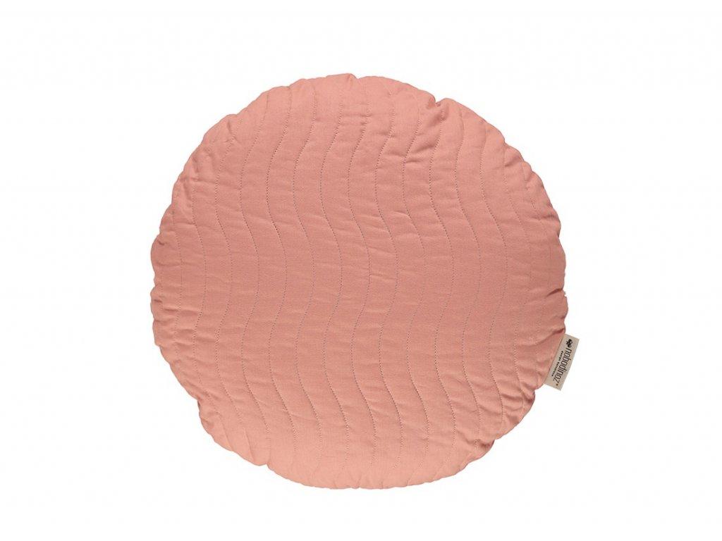 cushion sitges dolce vita pink 1