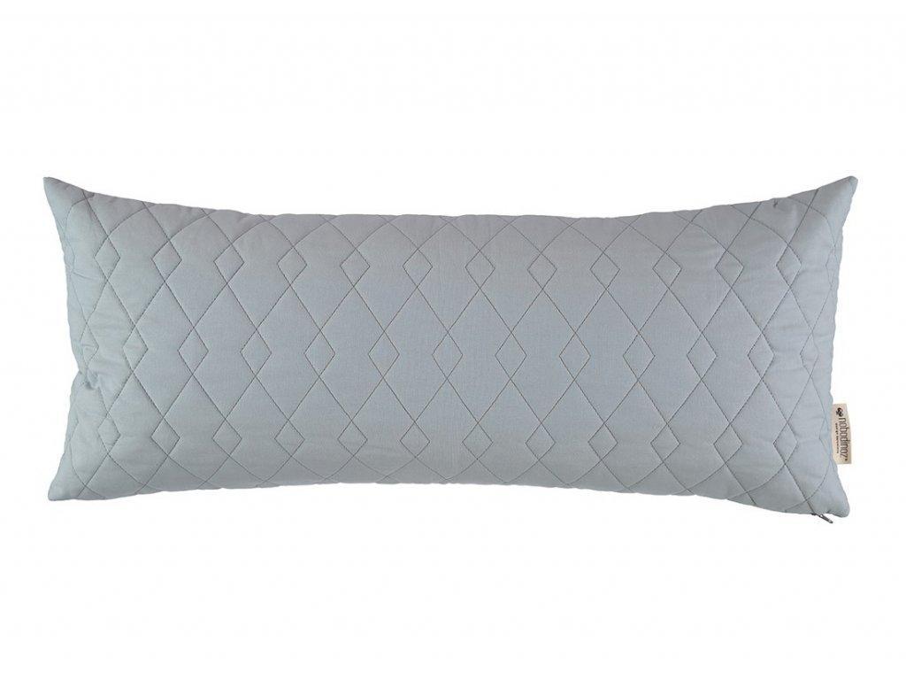 cushion monte carlo riviera blue 1
