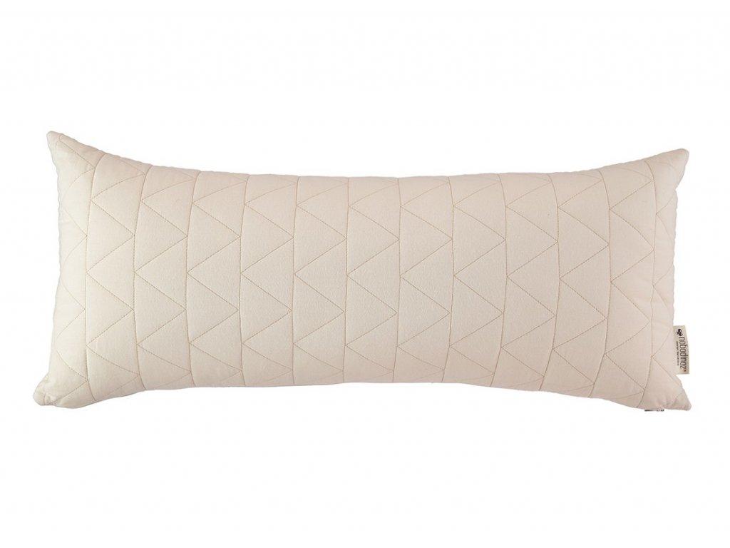 cushion monte carlo natural 1