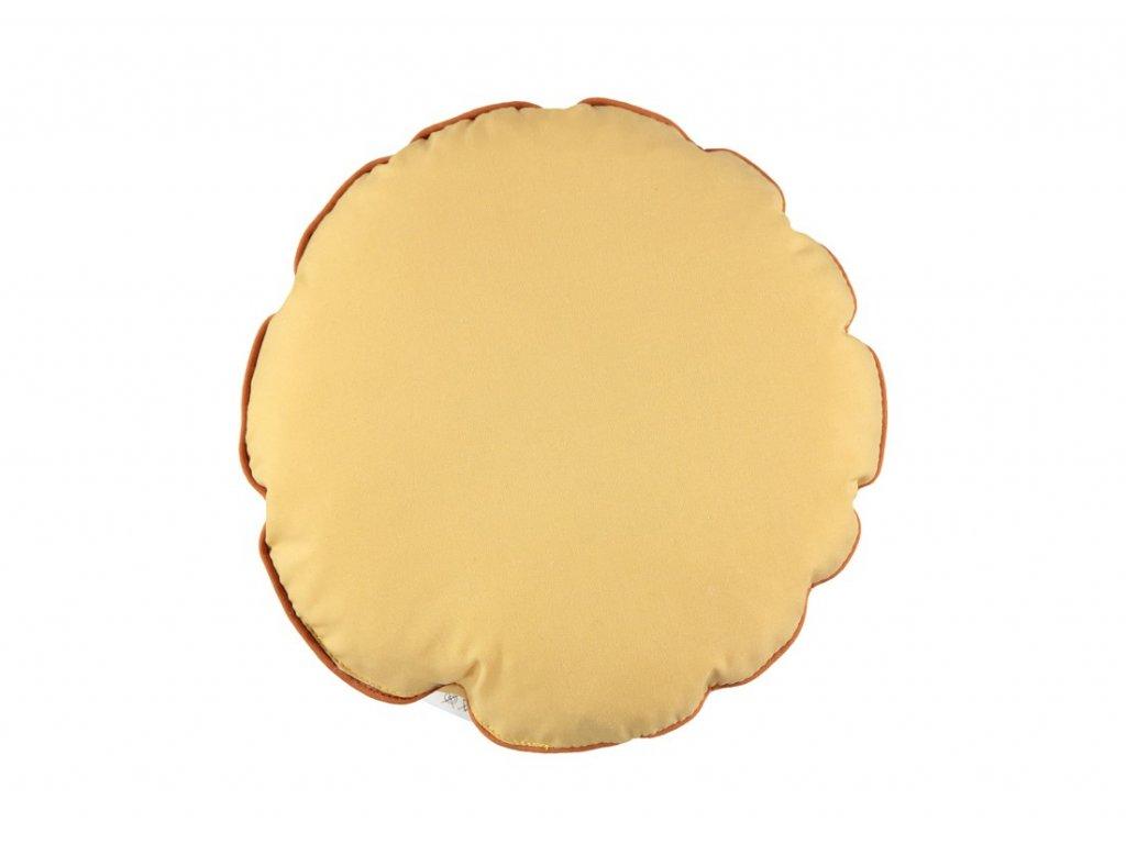 cushion coussin cojin macaron small honey nobodinoz 1