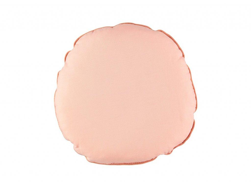 cushion coussin cojin macaron small opera pink nobodinoz 1
