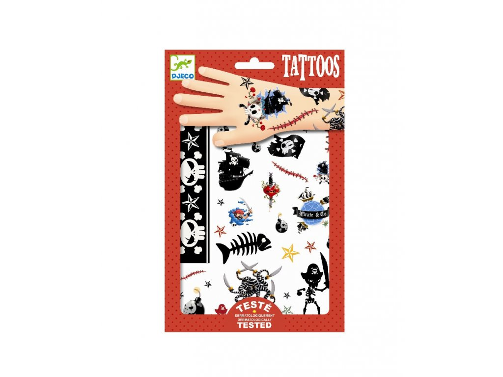 tetovani pirati 2