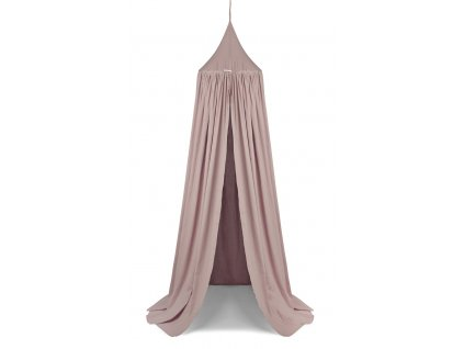 Enzo canopy Solid rose 5713370007252