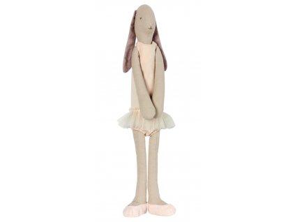 Králičí slečna Ballerina - Medium