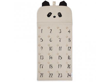 LW12560 0019 Panda beige beauty Main