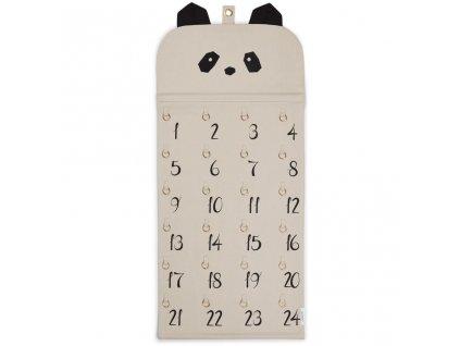 LW12560 0019 Panda beige beauty Main
