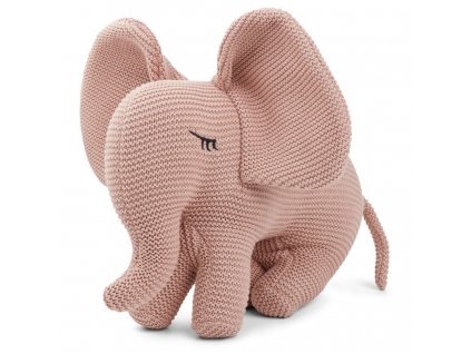 LW12615 0076 Elephant rose Main