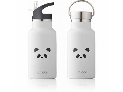 LW12357 0011 Panda light grey Main