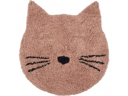LW12654 0022 Cat rose Main