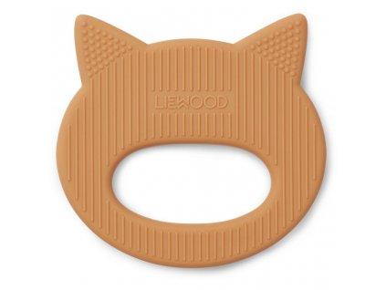 LW12592 0024 Cat mustard Extra 1