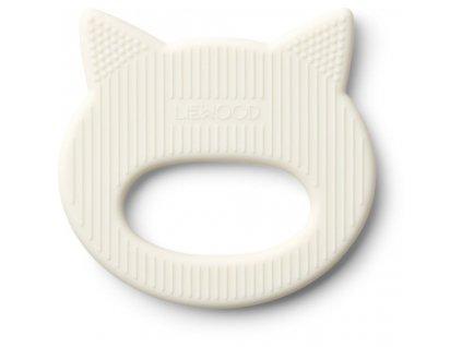 LW12592 9400 Cat creme de la creme Extra 1