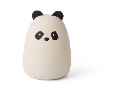 LW12724 0010 Panda creme de la creme Main