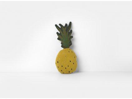 Fruiticana pinapple 8378