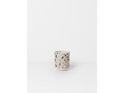 Bamboo Cup 5389