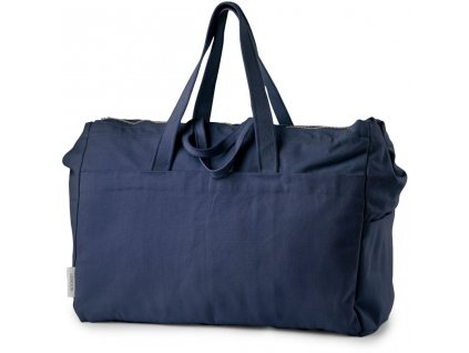 LW12427 7000 Navy Main