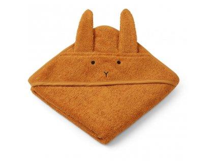 LW12564 0130 Rabbit mustard Main