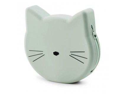LW12722 0023 Cat dusty mint Main