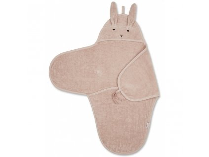 LW12760 0037 Rabbit rose Main