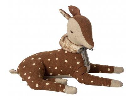 Bambi kluk