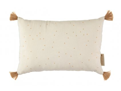 sublim cushion sweet dots nobodinoz 2000000109916