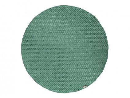 carpet kiowa siesta green 1