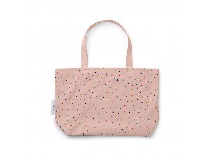 Tote Bag Big Bag LW12632 2052 Confetti mix c655dc8b 7f8f 40e9 a8d7 78fddd54fea4
