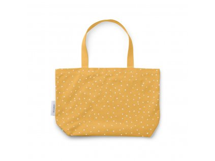Tote Bag Big Bag LW12632 2910 Confetti yellow mellow 13db9e84 0891 46c5 b12b 6be0bbc25e2a