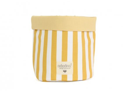 mambo honey stripes 2