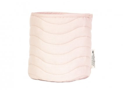 basket samba bloom pink nobodinoz 1