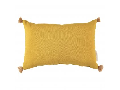 Sublim cushion farniente yellow nobodinoz 1 2000000109893