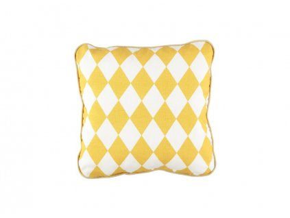 cushion joe cojin coussin honey diamonds nobodinoz 1