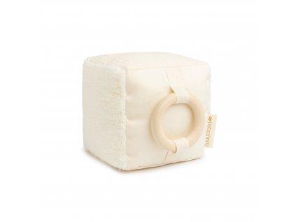 Baby sensory activity cube nobodinoz 1 8435574918833