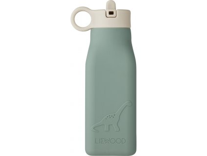 Warren bottle LW14220 7121 Dino peppermint 2 21 Front