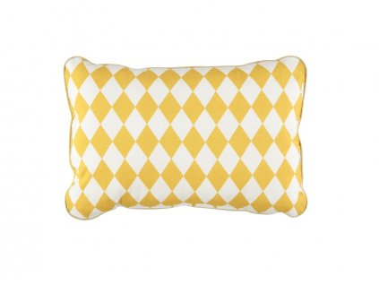 cushion jack cojin coussin honey diamonds nobodinoz 1