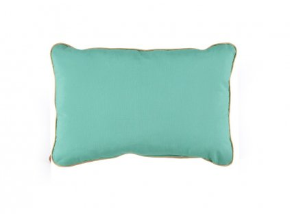 cushion jack cojin coussin tropical green nobodinoz 1