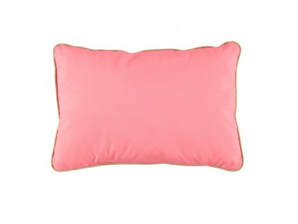 cushion jack cojin coussin indian pink nobodinoz 1