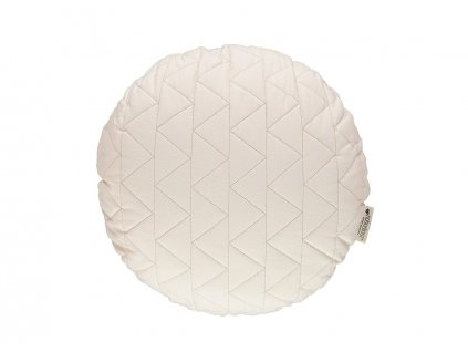 cushion sitges natural 1