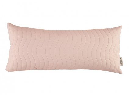 cushion monte carlo bloom pink 1